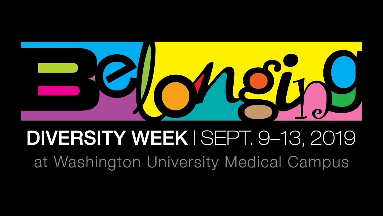 Activist Jane Elliott keynotes Diversity Week