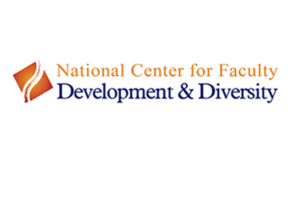 WashU joins National Center for Faculty Development & Diversity